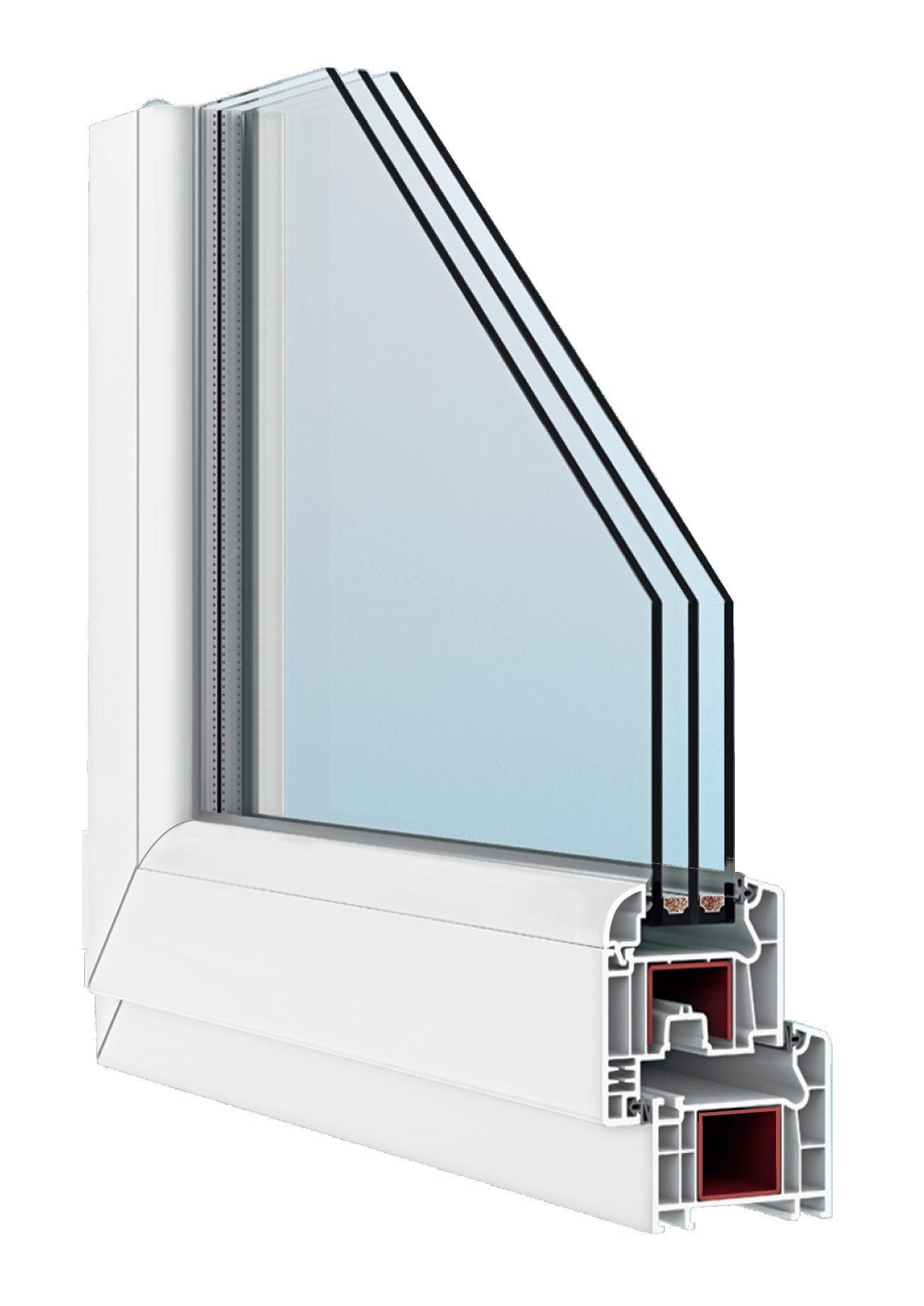 31 Как выбрать окна ПВХ