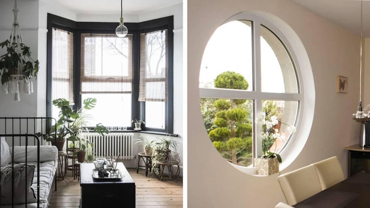 41 Как выбрать окна ПВХ