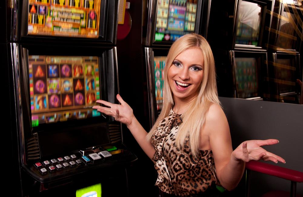 115 Играть или нет в азартные игры в казино | Вулкан