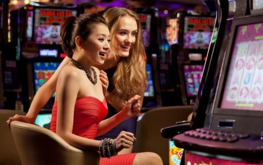 214 Играть или нет в азартные игры в казино | Вулкан