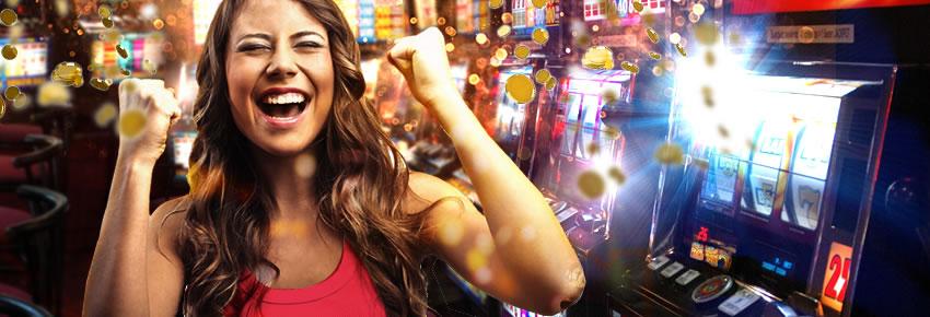 315 Играть или нет в азартные игры в казино | Вулкан