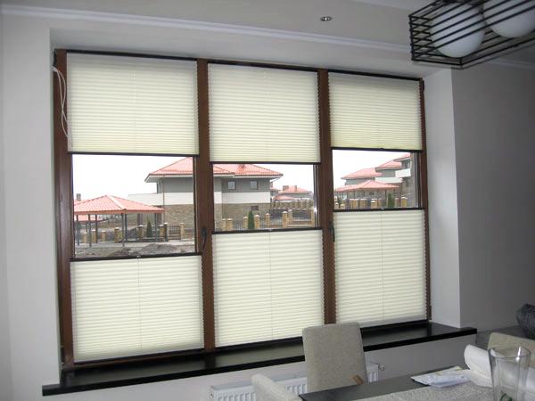 317 Современные шторы в интерьере вашего дома