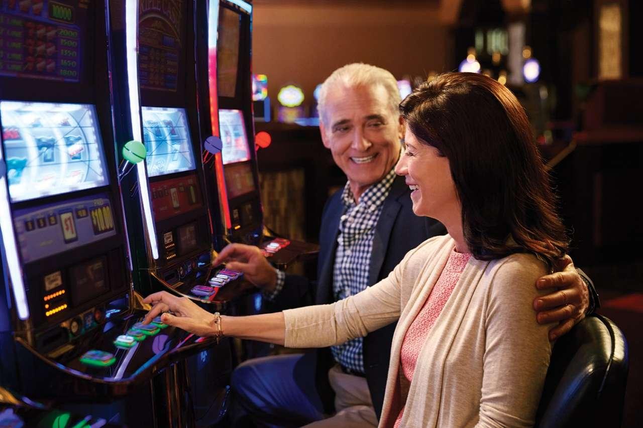 412 Играть или нет в азартные игры в казино | Вулкан