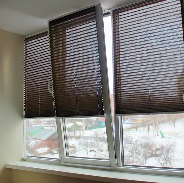 413 Современные шторы в интерьере вашего дома