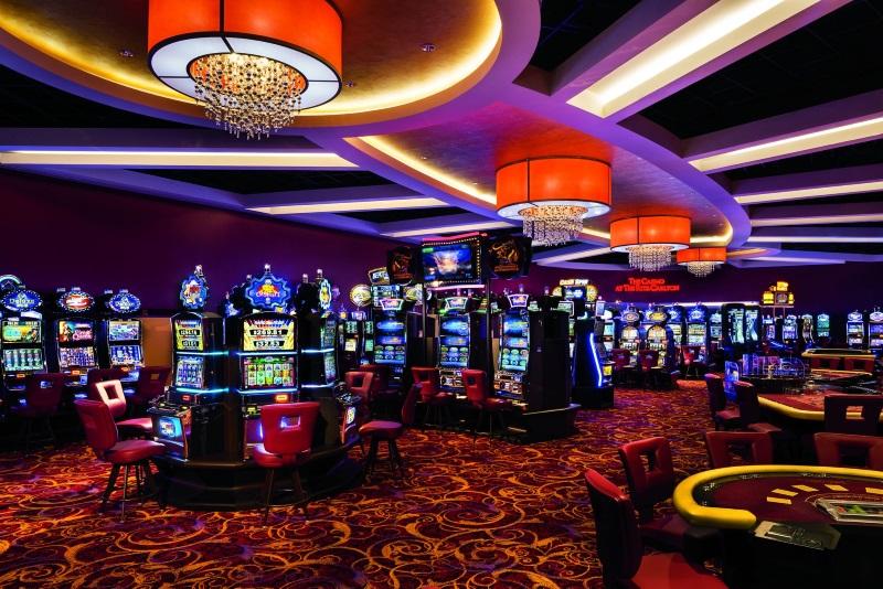 120 Как выбрать казино с мгновенными выплатами?