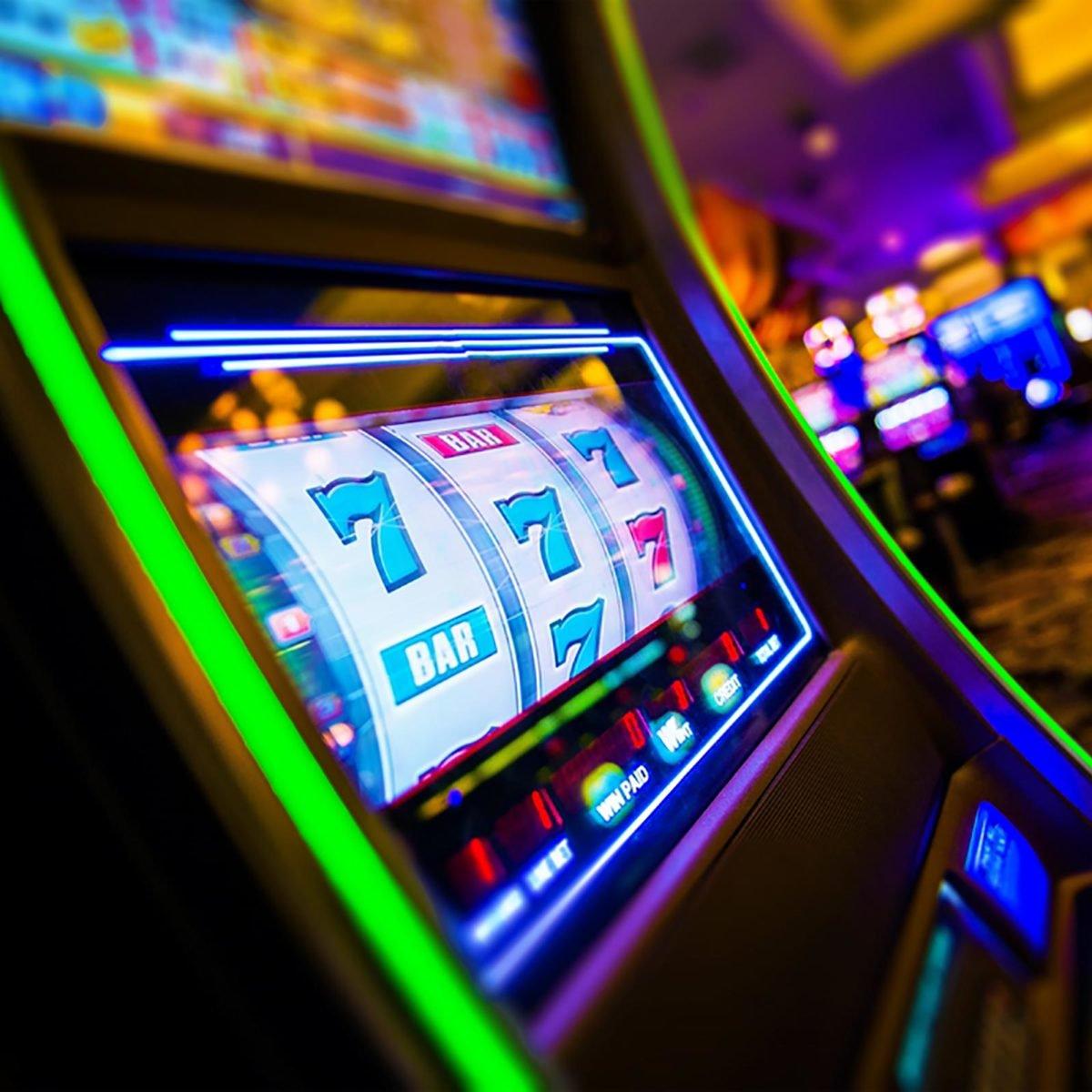 216 Как выбрать казино с мгновенными выплатами?