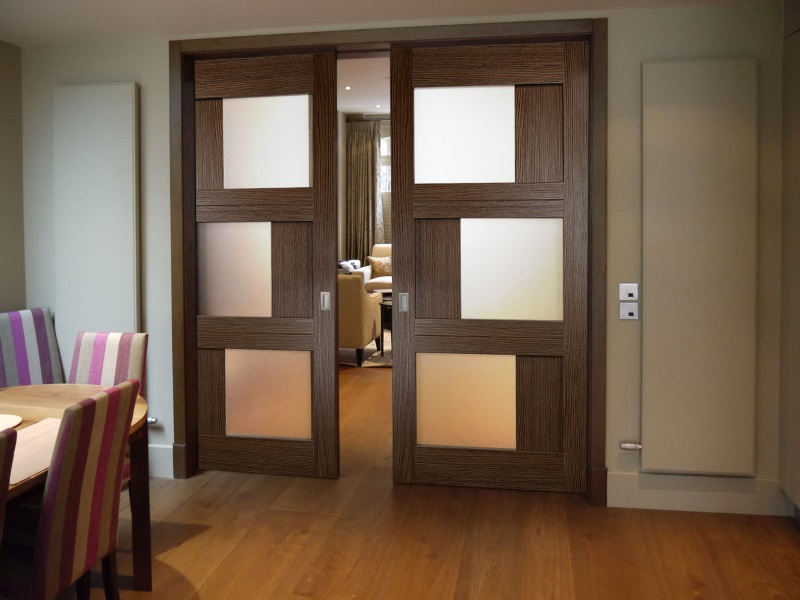 26 Выбираем идеальную межкомнатную дверь