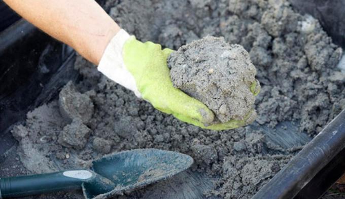 27 Зимние добавки к бетонам