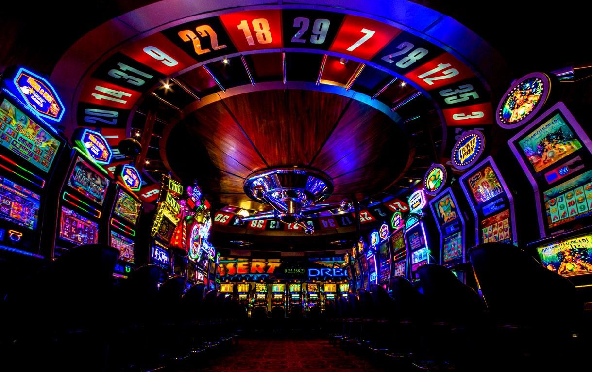 317 Как выбрать казино с мгновенными выплатами?