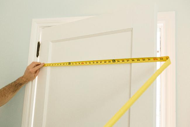 37 Выбираем идеальную межкомнатную дверь