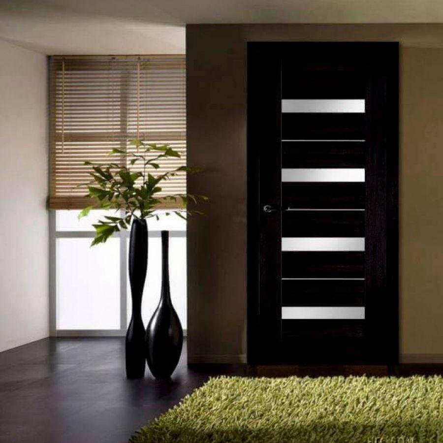 4 Межкомнатные двери: классификация