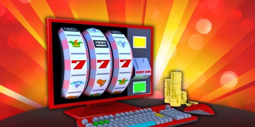 412 Как выбрать казино с мгновенными выплатами?