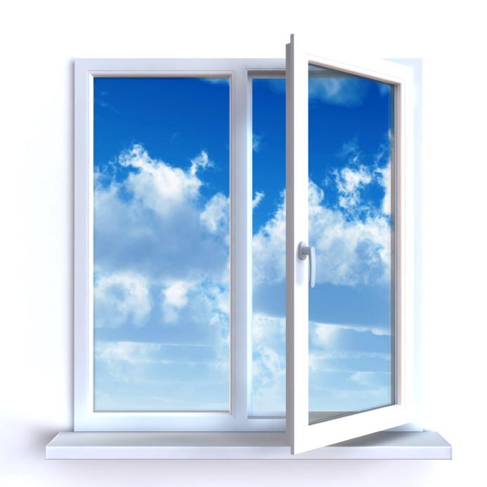 1 Выбираем идеальные пластиковые окна
