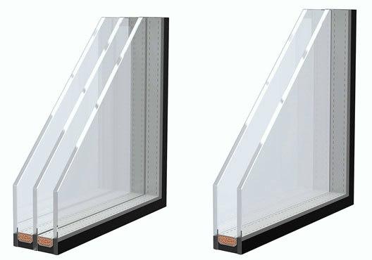 2 Выбираем идеальные пластиковые окна