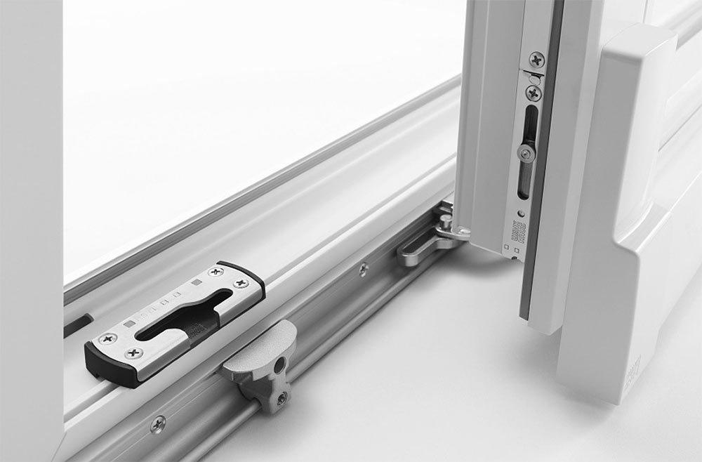4 Выбираем идеальные пластиковые окна