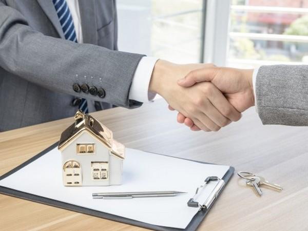 1 Как купить квартиру, чтобы не обманули