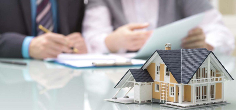 42 Несколько способов защиты частного дома от пожара