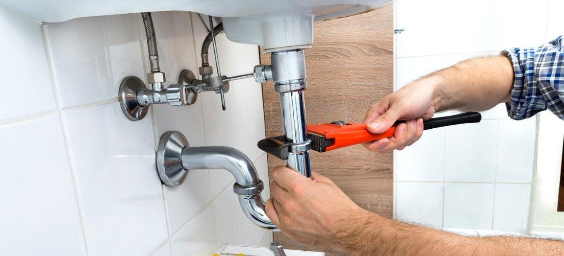 21 Замена раковины в ванной комнате. Как самостоятельно выполнить монтаж сантехники