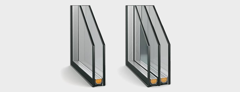 3 Как выбрать пластиковое окно
