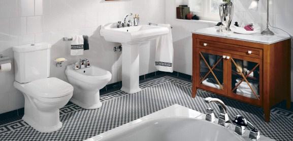 41 Замена раковины в ванной комнате. Как самостоятельно выполнить монтаж сантехники