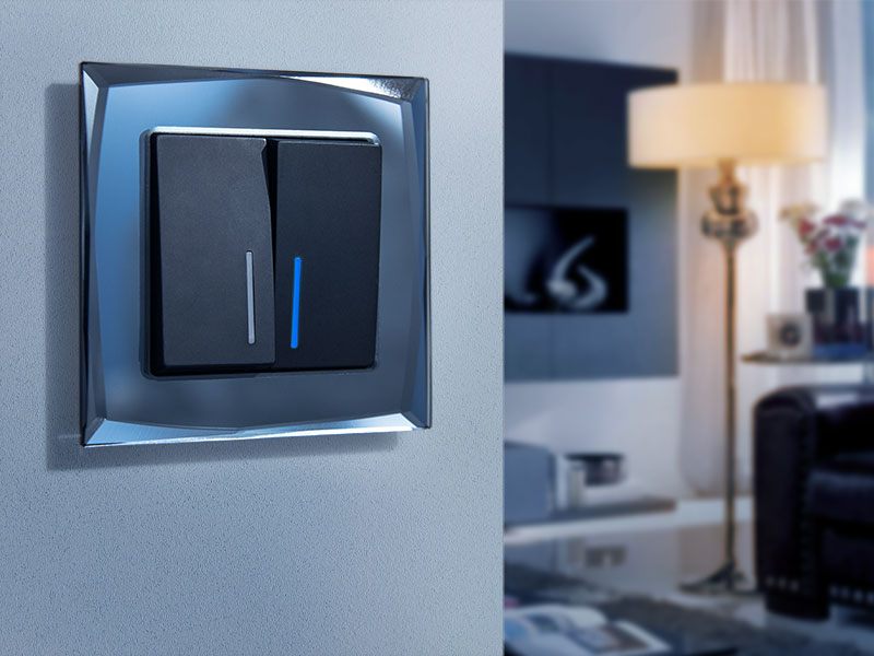 12 Что нужно знать о правильном выборе выключателя для дома