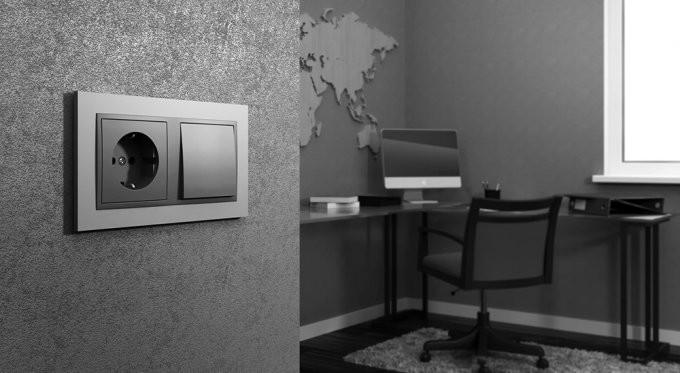 22 Что нужно знать о правильном выборе выключателя для дома