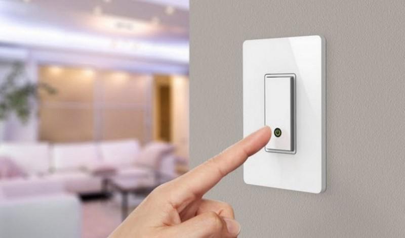 41 Что нужно знать о правильном выборе выключателя для дома